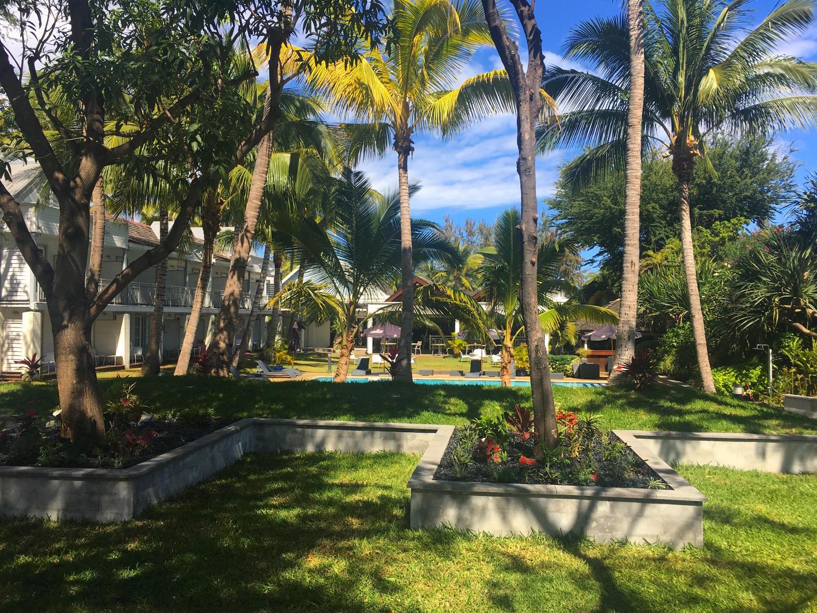 zarlor ermitage resort